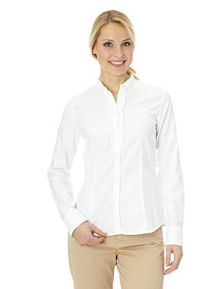 Bogner Bluse Mona (Weiß)