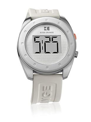 Hugo Boss Reloj 1512562