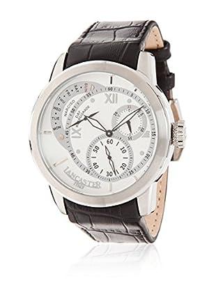 Lancaster Reloj OLA0386BN Negro