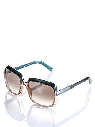 Dsquared2 Gafas de Sol DQ0049 Bicolor
