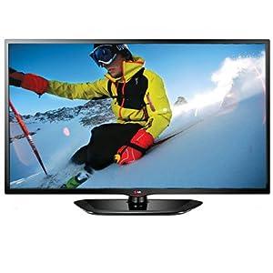 LG 32LN4900 32-inch 1366x768 HD LED Television