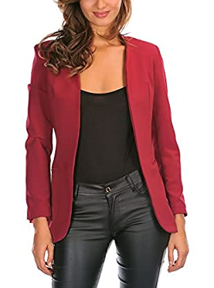 Romantik Paris Blazer Micha