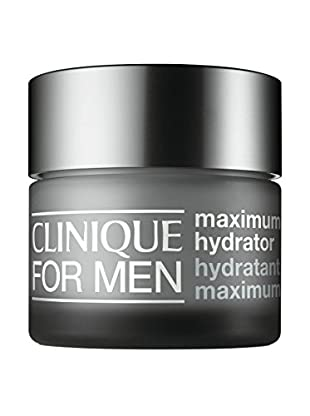 CLINIQUE Crema Viso Men Maximum Hydrator 50 ml