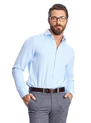 Pedro del Hierro Businesshemd