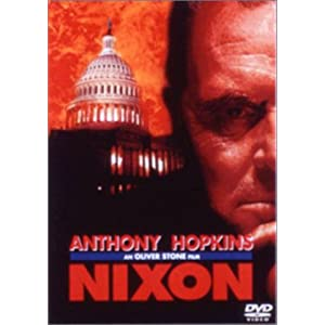 ニクソンの画像