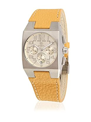 Breil Reloj de cuarzo Unisex Unisex 2519740590 35 mm