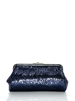 Furla Tasche Chantilly (Blau)
