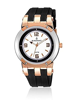 RADIANT Reloj de cuarzo RA268602