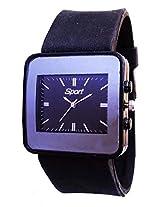 A Avon Sports Analog Black Dial Watch - 1001866