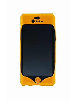 i5 Wear for iPhone 5 yellow