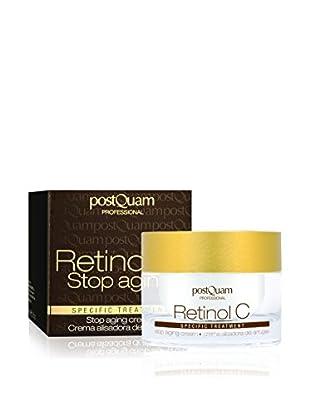 PostQuam Nahrungsergänzung Collagen Complex, Preis/100 ml: 203.8 EUR, Preis/100 ml: 20.38 EUR