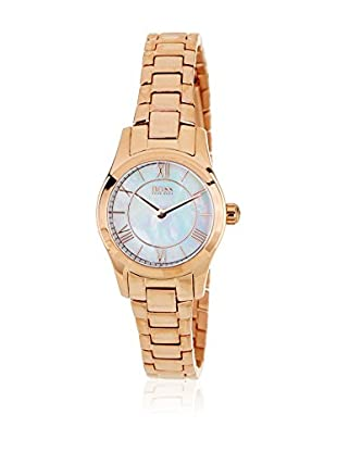 Hugo Boss Reloj de cuarzo 1502378