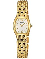 Seiko Ladies Watch SUJC32