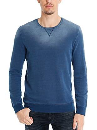 Mavi Sweatshirt Indigo Sweatshirt