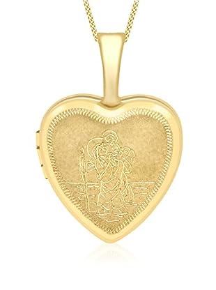 Carissima Gold Collana