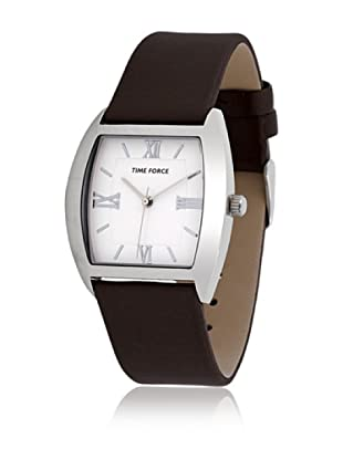 TIME FORCE Reloj 83089