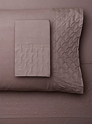 Silverline Moon Sheet Set