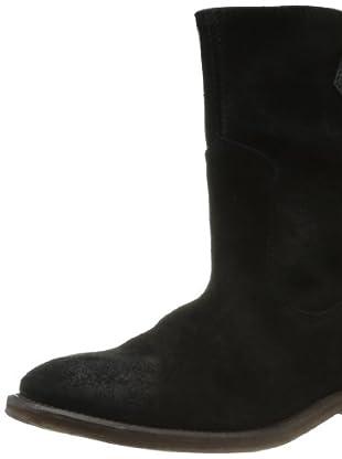 Hudson Boot