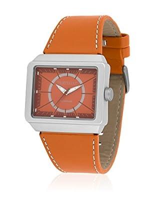 Pertegaz Reloj P23004/O Naranja