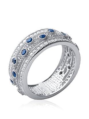 L'ATELIER PARISIEN Ring 1210540A