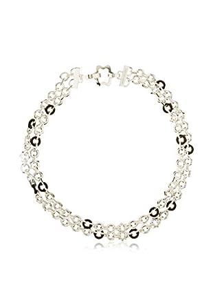 Montblanc Halskette Star Sterling-Silber 925