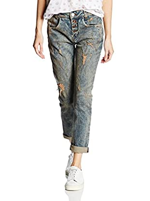Fornarina Jeans Sampey-Stretch