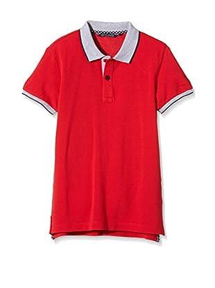 Silvian Heach Poloshirt Perryny(KitAss)