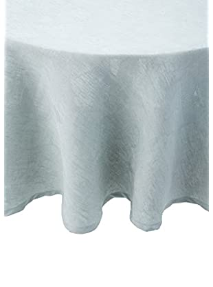 Garnier-Thiebaut Mille Datcha Tablecloth