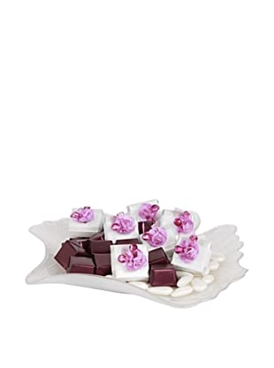 Patchi By the Sea Chocolate Collection