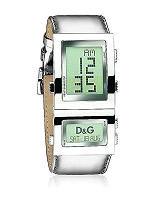 D&G Quarzuhr Woman DW0359 30 mm