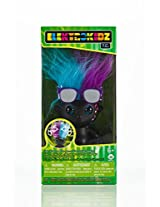 WowWee Elektrokidz Treble Clef Music Series