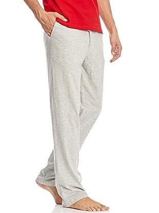 CORTEFIEL Pantalón de Pijama