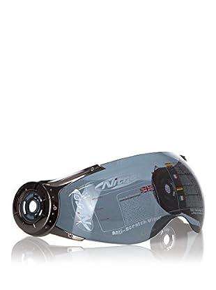Nitro Pantalla Protectora X548 / X549 / X546 (Ceniza)