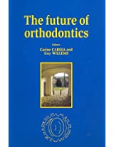 The Future of Orthodontics (Varia Tandheelkunde)