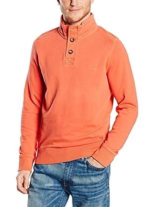 Camel Active Sweatshirt Troyer