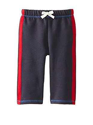 Hatley Sweatpants