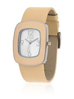 Elle Reloj EL20015S11C
