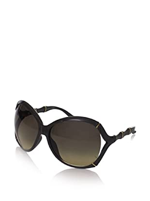 Gucci Women's 3509/S Sunglasses (Grey)