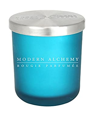 Modern Alchemy Trade Winds 11-Oz. Candle