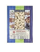 JALSA Cashew Nuts(Kaju)-250 Gms