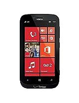 Nokia Lumia 822 Mobile Phone