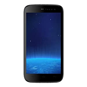 Micromax Canvas Magnus A117 Mobile Phone