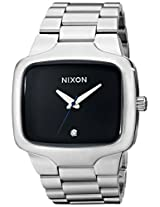 Nixon Men's A487000 Big Player Watch