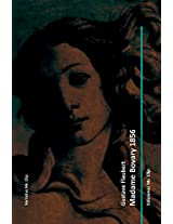 Madame Bovary 1856 (Narrativa Mr. Clip nº 4) (Spanish Edition)
