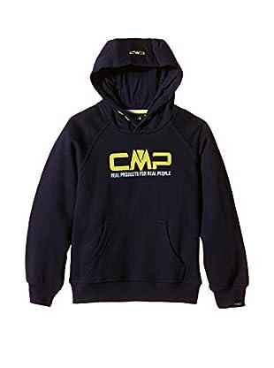 CMP Campagnolo Sudadera 3D40644