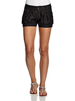 Time Out Shorts