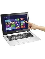 Lenovo Flex-2 14 59429728 14-inch Laptop (Core i3 4030U/4GB/500GB/Windows 8.1/Intel HD Graphics 4400/with Laptop Bag)