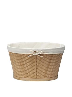 Der Zen- BAD FEAT. Bambusmöbel Mode-Trends, Beauty & Kosmetik ...