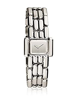 D&G Quarzuhr Unisex DW0470 40 mm