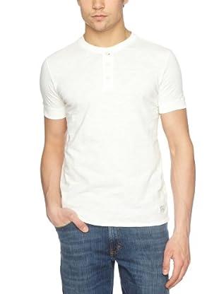 Lee Camiseta Blount (Crudo)